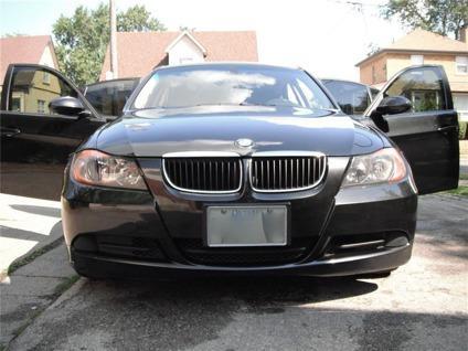 $14,449 OBO BMW 323i