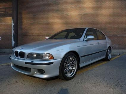 15 000 car for sale 2000 bmw m5 sedan for sale in calgary alberta all cars in. Black Bedroom Furniture Sets. Home Design Ideas