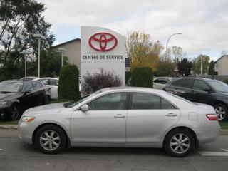 $16,890 2009 Toyota Camry