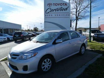 search results used toyota corolla vehicles for sale kelley blue autos weblog. Black Bedroom Furniture Sets. Home Design Ideas