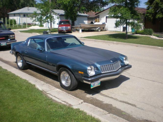 1977 Camaro Lt For Sale Html Autos Post