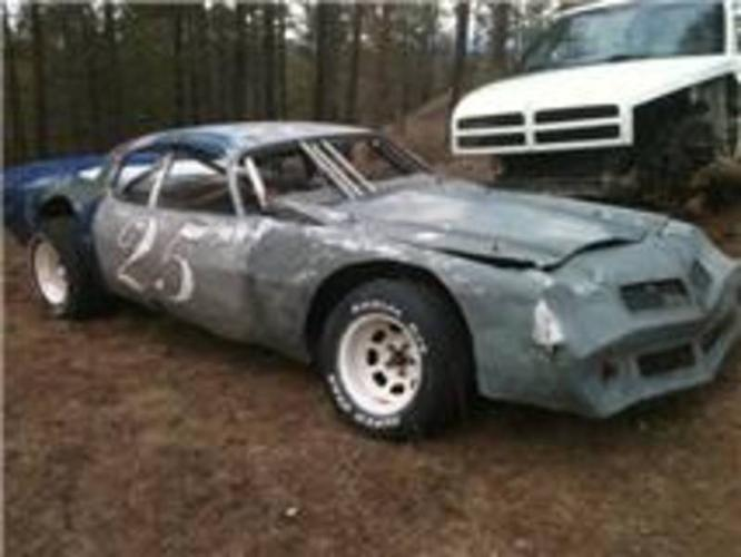 Race Cars For Sale In British Columbia