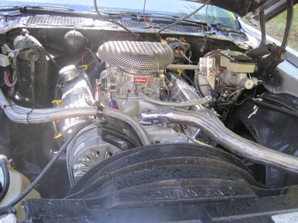 1981 Camaro Z28 15000 For Sale In Port Alberni British Columbia All Cars In Canada Com