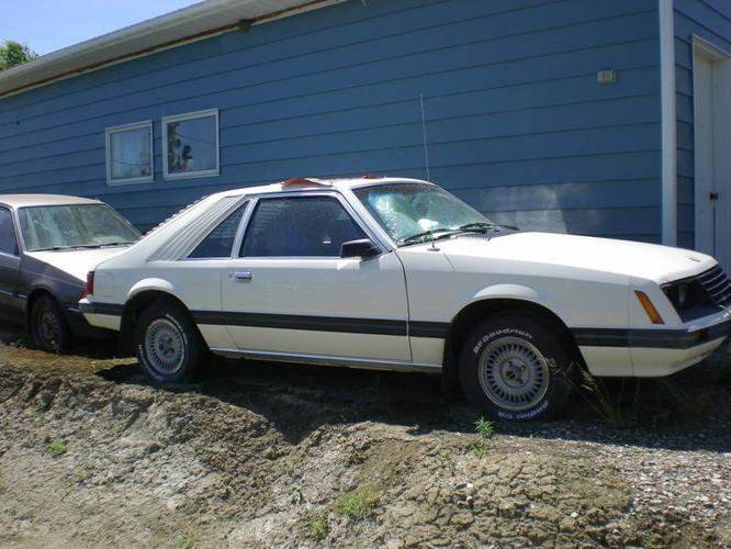 Used Cars For Sale Lancaster Pa Craigslist