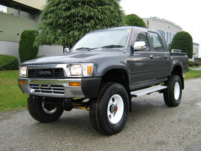 manual trucks for sale used 4x4 lifted ford diesel. Black Bedroom Furniture Sets. Home Design Ideas