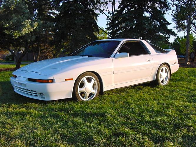 1 jz supra submited images