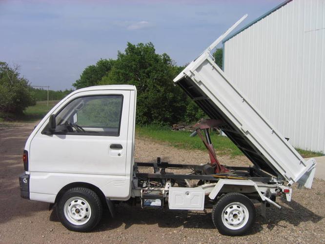 1991 mitsubishi mini truck for sale in saskatoon saskatchewan all cars in. Black Bedroom Furniture Sets. Home Design Ideas