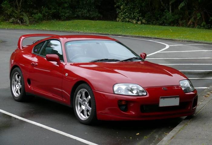 wanted 1993 toyota supra mk4 coupe for sale in calgary alberta all cars in. Black Bedroom Furniture Sets. Home Design Ideas