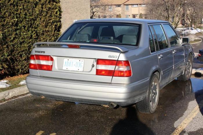 cheap fixer upper cars for sale autos weblog