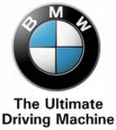 1999-2005 BMW 3 SERIES E46 SEDAN USED PARTS 416 262 3491