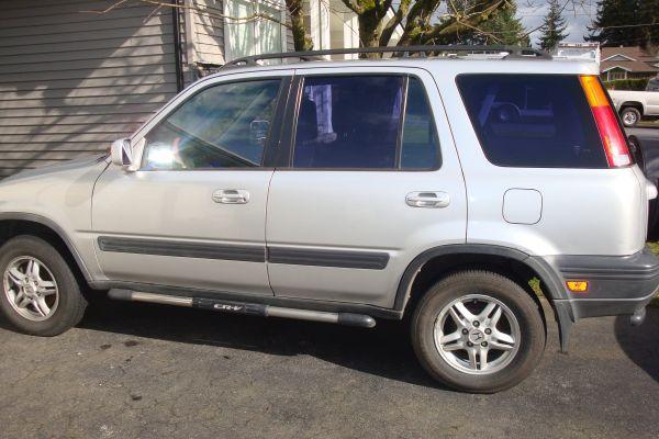 2000 honda crv 5800 for sale in abbotsford british for 2000 honda crv driver side window
