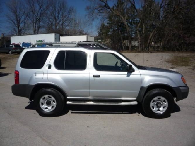 2000 Nissan Xterra Engine For Sale Upcomingcarshq Com