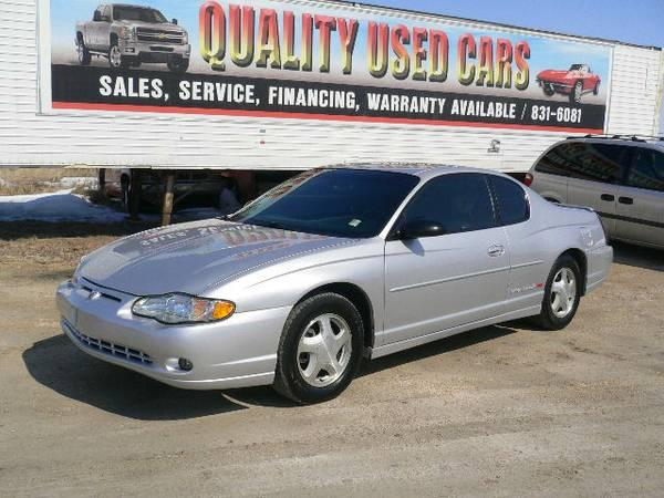 acura winnipeg html with 2001 Monte Carlo Ss 4495 587448 on Dayline Headlights Ford Fiesta Mk7 besides Malaysia New Vios Launching Date also Ford F 100 Rat Rod besides Used Cars For Sale In Winnipeg Mb Cargurus additionally Vehicle Auction Sale S 456096.