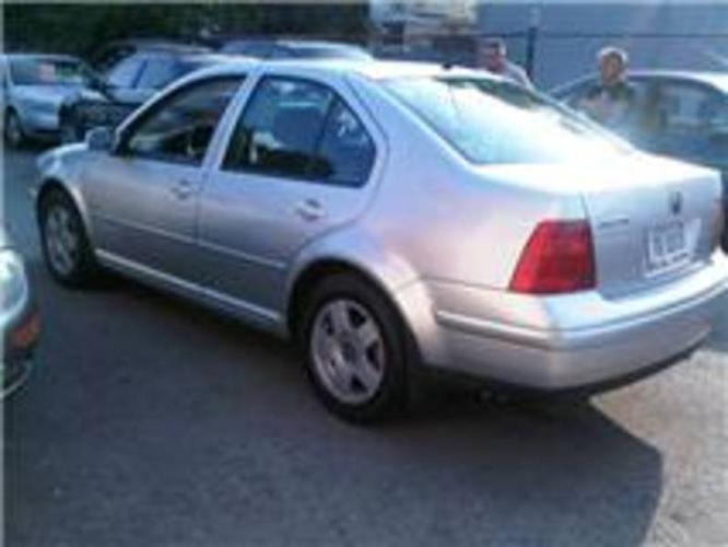 2001 volkswagen jetta tdi for sale in hamilton ontario all cars in. Black Bedroom Furniture Sets. Home Design Ideas