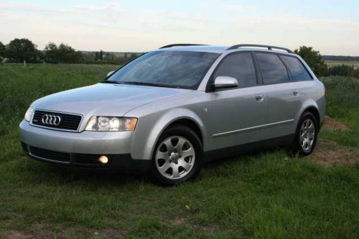 2002 audi a4 1 8t turbo avant quattro awd wagon for sale in edmonton alberta all cars in. Black Bedroom Furniture Sets. Home Design Ideas