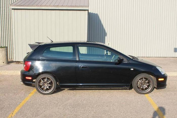 2002 honda civic sir hatchback for sale in fort mcmurray for 2002 honda civic hatchback