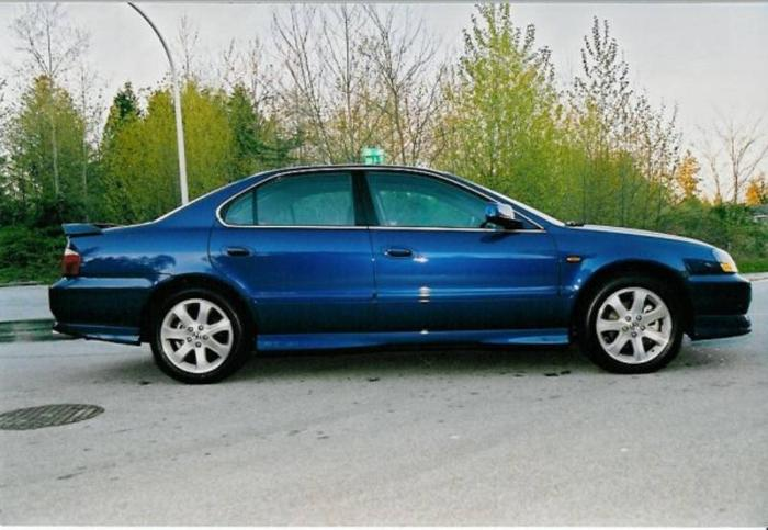 2003 acura tl type s a spec for sale in edmonton alberta all cars in. Black Bedroom Furniture Sets. Home Design Ideas