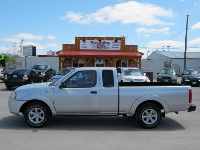 Used Nissan Parts Nissan Car Parts Nissan Truck Parts