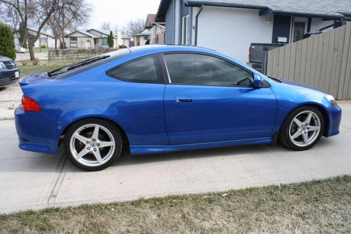 rsx civic si turbo coupe modified r sell supercharged for type acura integra s rare sale used