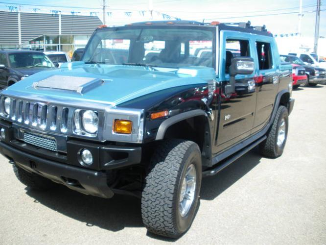 2006 Hummer H2 Suv How To Set Timing Desert Sand 2006 Hummer H2 Suv Exterior Photo 86826323