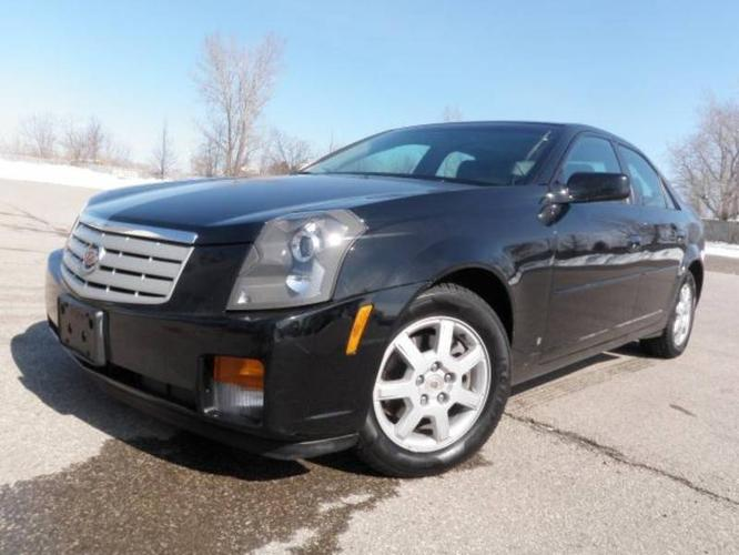 Most Reliable Used Cars Canada Adanih Com