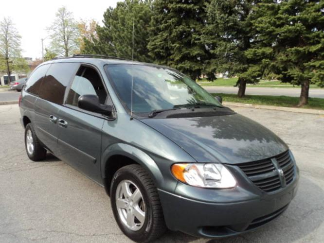 2014 honda odyssey vs 2014 dodge grand caravan autos post. Black Bedroom Furniture Sets. Home Design Ideas