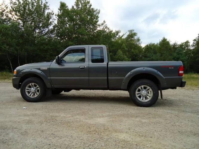 Related Pictures ford ranger 1999 for sale pictures