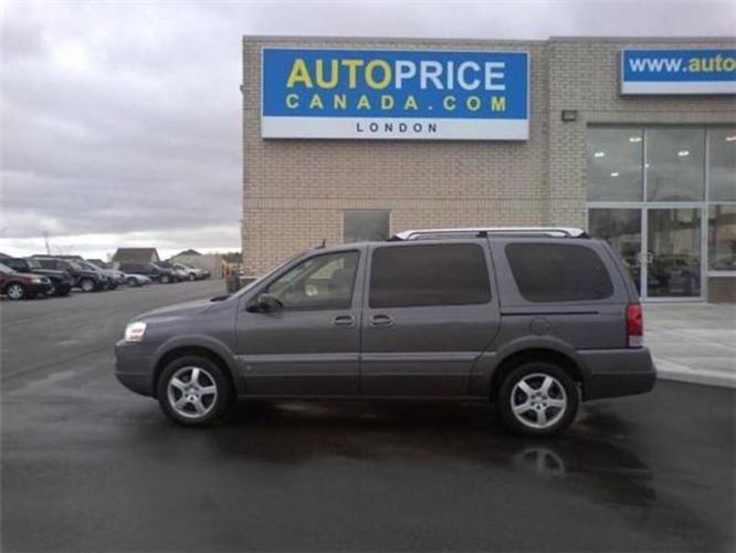 Car Loans Kingston Ontario