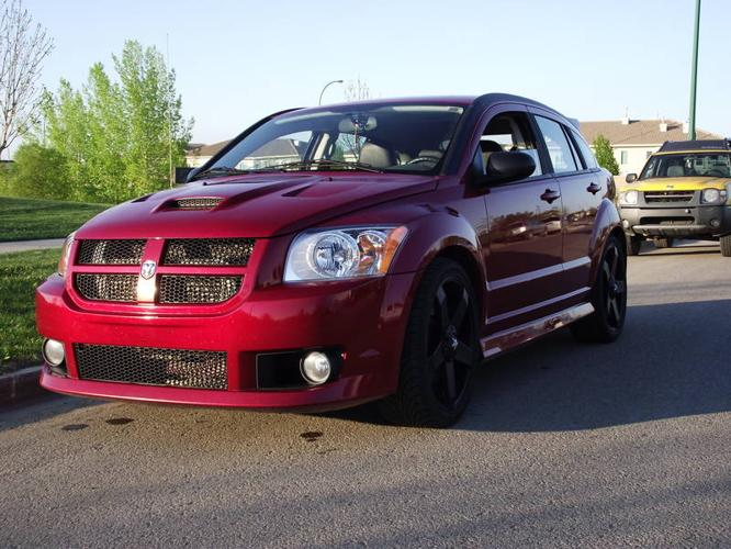 2008 dodge caliber srt 4 for sale in saskatoon. Black Bedroom Furniture Sets. Home Design Ideas