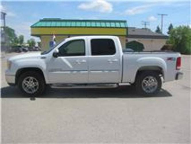 2017 Chevrolet Silverado 1500 Iihs furthermore 2012 Gmc Canyon Review Specs Price Changes Exterior Engine Interior Redesign Used in addition Thread Of The Day Battle Of The Full Size V 6 Trucks 252561 also 2015 Jaguar Pics And Prices moreover Gmc sierra 1500 2014. on 2014 gmc sierra powertrains