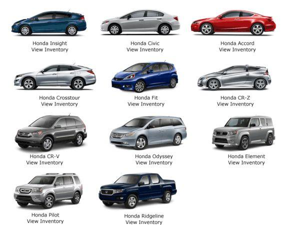 Used Car Dealerships For Bad Credit In Ottawa