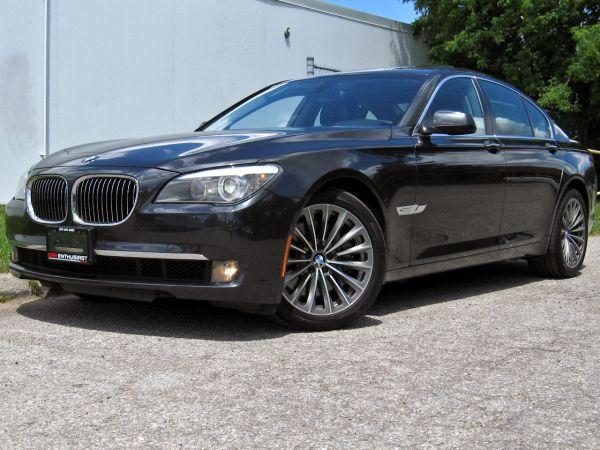 2013 bmw 750 reviews specs and prices new cars used cars. Black Bedroom Furniture Sets. Home Design Ideas