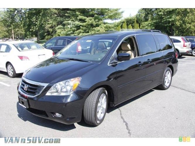 2009 honda odyssey touring lth mn dvd navi 27995 ph 18664127750 for sale in winnipeg manitoba. Black Bedroom Furniture Sets. Home Design Ideas