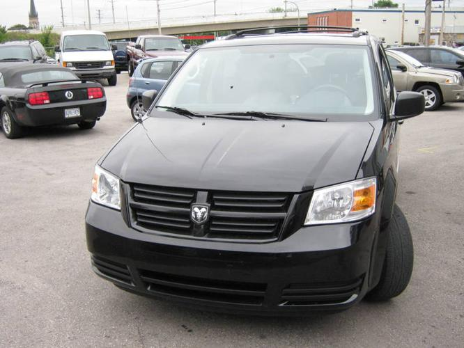 2010 dodge grand caravan se minivan stowaway for sale in london ontario all cars in. Black Bedroom Furniture Sets. Home Design Ideas