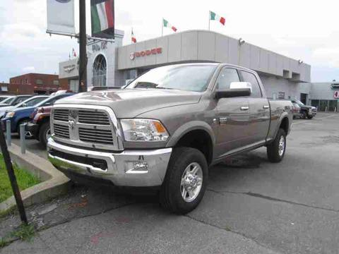 2010 dodge ram 2500 for sale for 49 950 for sale in montreal quebec all cars in. Black Bedroom Furniture Sets. Home Design Ideas