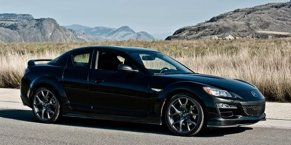 2010 mazda rx 8 r3 24800 for sale in kamloops british columbia all cars in. Black Bedroom Furniture Sets. Home Design Ideas