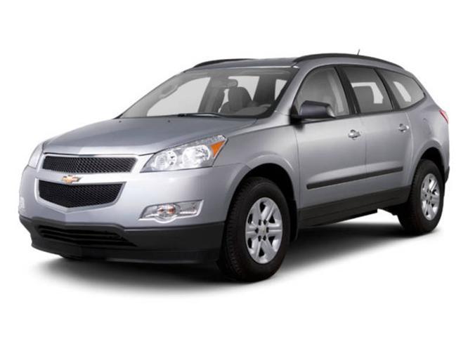2011 chevrolet traverse 3 6 auto for sale in saskatoon saskatchewan. Cars Review. Best American Auto & Cars Review