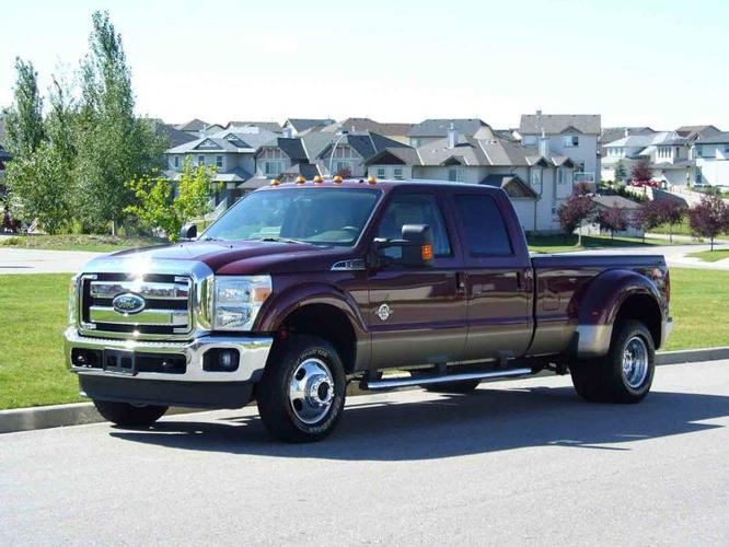 2011 f350 7 3 powerstroke ford dually for autos post. Black Bedroom Furniture Sets. Home Design Ideas