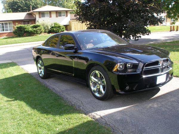 2012 dodge charger sxt plus 26000 for sale in hamilton ontario all cars in. Black Bedroom Furniture Sets. Home Design Ideas