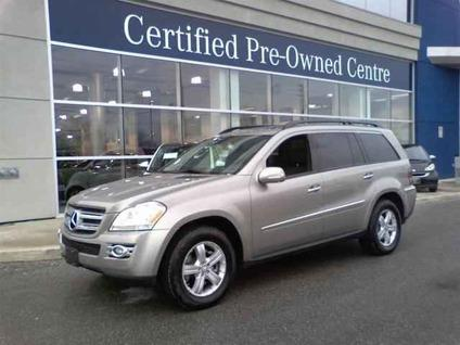 56 880 2008 mercedes benz gl320 cdi 4matic for sale in for 2008 mercedes benz gl320 cdi 4matic