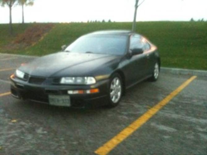 honda prelude 96 39 jdm motor h22a forsale or trade for sale. Black Bedroom Furniture Sets. Home Design Ideas