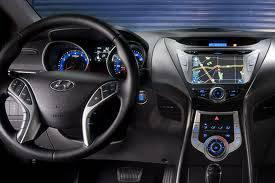 Hyundai 2011 Elantra Limited -- No MARK UP! - $21000