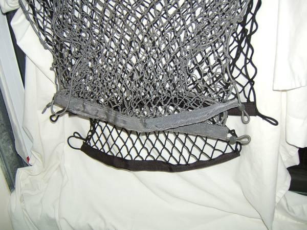 MERCURY VILLAGER-Rear Cargo Nets - $15