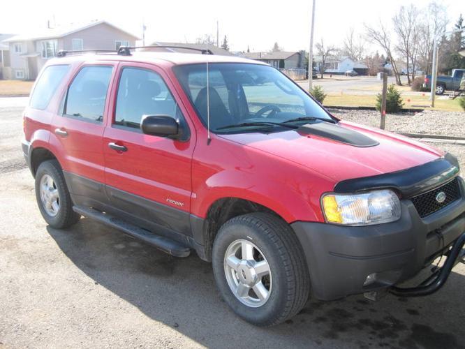 Kijiji Ford Ranger For Sale: Ford Ranger Kijiji Saskatoon
