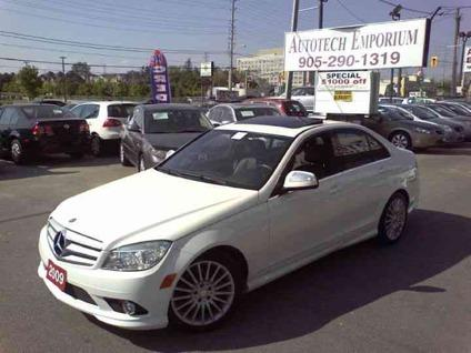 2011 05 01 archive together with Us259982009 Mercedesbenz C230 Cclass 4matic Pearl White Gps 398010 moreover Sailboat Gulfstar 50 271736644869 furthermore Details in addition Funny Road Signs. on gps on sale canada